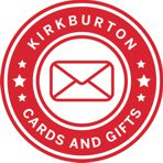 Kirkburton Post Office, Cards & Gifts